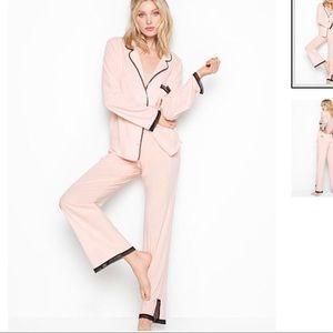 New Victoria's Secret PJ Set